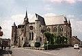 Église Saint-Martin de Montcornet en 1991.jpg