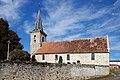Église Saint-Pierre de Ménil-Vin. Vue sud.jpg