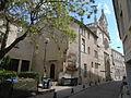 Église Saint-Sébastien de Narbonne004.JPG