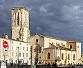 Église Saint-Sauveur de La Rochelle-6676.jpg
