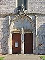 Église Saint-Sulpice d'Heudicourt 06.jpg