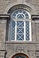 Église Sainte-Angélique (Papineauville, Québec) - 6.jpg