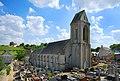 Église Sainte-Honorine de Sainte-Honorine-des-Pertes (2).jpg