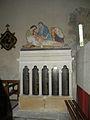Église Sainte-Marie d'Olonne-sur-Mer 03.JPG