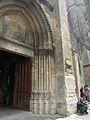 Église St-Laurent Beaumont ext 13.JPG