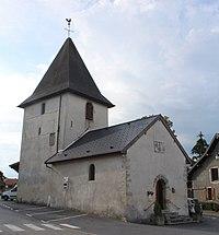 Église St Sébastien Droisy Haute Savoie 8.jpg