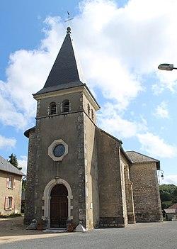 Église Ste Marie Madeleine Prémillieu 2.jpg