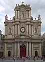 Église Sts Paul Louis Paris 1.jpg
