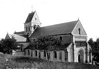 Église de Ryes Mieusement.jpg