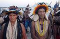 Índios da etnia da Rikbaksta.jpg