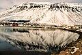 Ísafjörður, Iceland -a.jpg