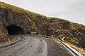 Ísafjörður, Vestfirðir, Islandia, 2014-08-15, DD 070.JPG