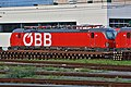 ÖBB 1293 009 (BT0B1307).jpg