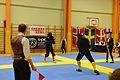 Örebro Open 2015 141.jpg