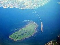 Öresundsbron 2011z.jpg