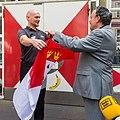 Übergabe Köln-Fahne durch Alexander Gerst-5928.jpg