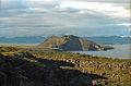 Þingvellir02(js).jpg