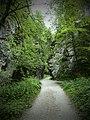 Čertova brána v Gaderskej doline - panoramio.jpg