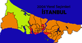 İstanbul2004Yerel.png