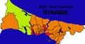 İstanbul2004Yerel.png