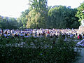 Łazienki - Pomnik Chopina – 11.jpg