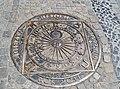 Ścieżka historii we Wrocławiu 1.jpg