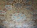 Şişli Mosque Interior Decoration.jpg