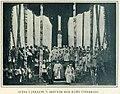 Šárka 1925 Národní divadlo.jpg