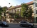 Škola Ječná 527-33.jpg