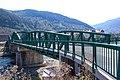 Željezni most princa Karla (Foča) 13.jpg