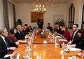 Επίσκεψη ΥΠΕΞ Δ. Αβραμόπουλου στην Κροατία (8621278401).jpg