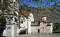 Πρέσπες - Ναός Αγίου Γερμανού.jpg