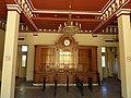 Σιδηροδρομικός σταθμός Πειραιώς - Αθηνών - Πελοποννήσου- ΑΘΗΝΑ- εσωτερικό.jpg