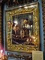 Албазинская икона Божией Матери ф1.JPG