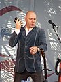 Алексей Кортнев на концерте в Донецке 6 июня 2010 года 074.JPG
