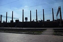 Алчевський металургійний завод.JPG