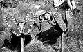 Альплагерь «Узункол» 72-76 (34).jpg
