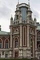 Башня Большого дворца в Царицыне.jpg