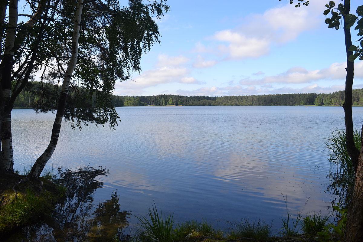 озеро белое шатурского района схема проезда
