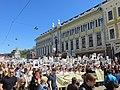 Бессмертный полк. Парад 9 мая в Нижнем Новгороде.jpg