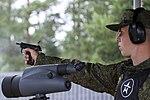 Боевые стрельбы военных медиков в рамках армейских игр под Санкт-Петербургом (12).jpg