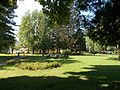 Болнички парк, Рогатица 07.jpg