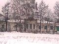 Больница в селе Гагарино Тамбовской области.jpg