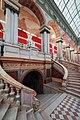 Большой выставочный зал академии им. А. Л. Штиглица.jpg