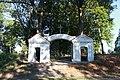 Брама кладовища, Чорний Острів.jpg