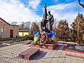 Братська могила радянських воїнів Обознівка.jpg