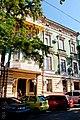 Будинок житловий Шемякіна.jpg