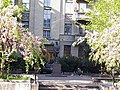 Будинок житловий по вулиці Інститутській, 16.jpg