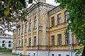 Будинок колишньої Чернігівської жіночої гімназії, Чернігів.jpg