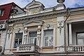 Будинок мануфактурного магазину Семерджієва 6.jpg